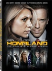 homeland-season-2-wholesale-tv-shows