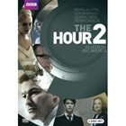 hour-season-two-wholesale-tv-shows