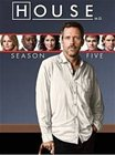 house-complete-season-5
