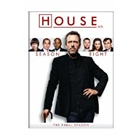 house-m-d--season-eight-dvd-wholesle