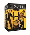 house-m-d--the-complete-series