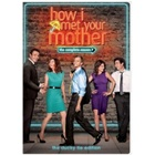 how-i-met-your-mother-season-7-dvd-wholesale