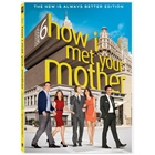 how-i-met-your-mother-season-six