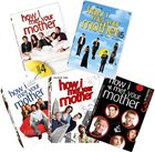 how-i-met-your-mother-seasons-1-5