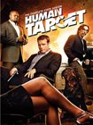 human-target-the-complete-first-season