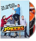 impractical-jokers-season-2