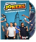impractical-jokers-season-3