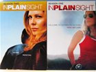 In Plain Sight Complete Season 1-2