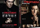 in-treatment-season1--2