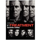 in-treatment-the-complete-third-season