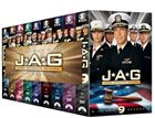 j-a-g--judge-advocate-general--complete-seasons-1-9