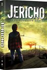 Jericho The Complete Series Season 1-2