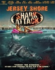 jersey-shore-shark-attack-wholesale-tv-shows