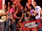 jersey-shore-the-complete-seasons-1-4