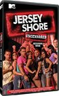jersey-shore-uncensored-season-1---2