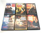 Jesse Stone Movie Collection
