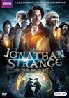 jonathan-strange-and-mr-norrell