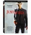 justified-the-first-season-1