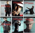 justified-complete-seasons-1--6