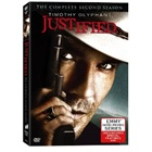 justified-season-2