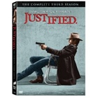 justified-the-complete-third-season-dvd-wholesale