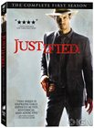 justified-first-season
