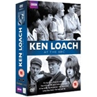 ken-loach-at-the-bbc-dvd-wholesale