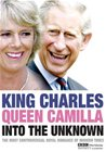 king-charles-queen-camilla-into-the-unknown