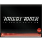 knight-rider-the-complete-series-dvd-wholesale