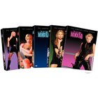 la-femme-nikita-the-complete-seasons-1-5