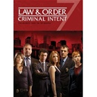 law-and-order-criminal-intent-year-seven-dvd-wholesale