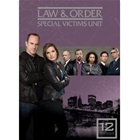 law-and-order-special-victims-unit-12