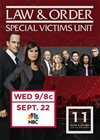 law-and-order-special-victims-unit-the-11th-season