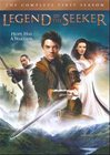 legend-of-the-seeker-the-complete-first-season
