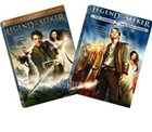 legend-of-the-seeker-the-complete-seasons-1-and-2