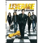 leverage-season-4-dvd-wholesale