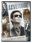 leverage-the-fifth-season-dvd-wholesale