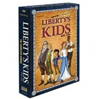 liberty-s-kids-complete-series