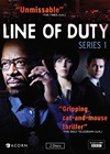 line-of-duty-season-1-uk