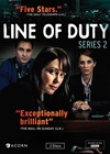 line-of-duty-season-2-uk