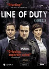 line-of-duty-season-3-uk