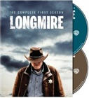 longmire-first-season-wholesale-tv-shows