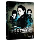 Lost Girl Season One dvd wholesale