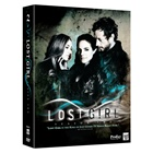Lost Girl Season Two wholesale tv shows