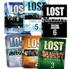 lost-the-complete-seasons-1-6