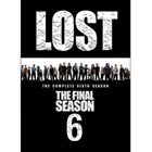 Lost The Complete Sixth Season