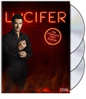 lucifer-the-complete-season-1