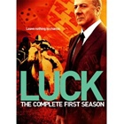 luck-season-1-wholesale-tv-shows
