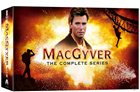 macgyver-the-complete-seasons-1-7