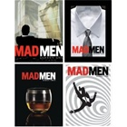 mad-men-complete-seasons-1--4